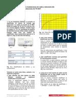 solucionario_06.pdf