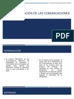 Planificación de las Comunicaciones.pptx