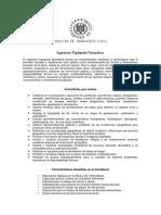 B-206.pdf