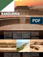 bandurria.pdf