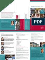 Biotech_tri-fold_2012v5.pdf