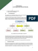 LAB1-QB..pdf