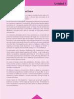 TEXTO NARRATIVO MAC GRAW HILL.pdf