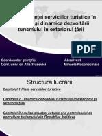 44.Naconecinaia Mihaela.ppt