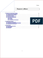 AFFINES.PDF