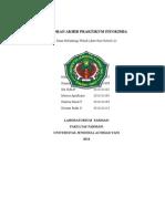 Fitokimia Belimbing Wuluh 5C