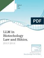 LLM-BLE-eBrochure.pdf