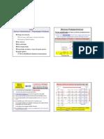 Aula4_30SET.pdf