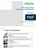 fuel_cell_webinar_presentation_v5.pdf