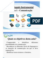 Aula 01 - PORTUGUeS INSTRUMENTAL 2014.pdf