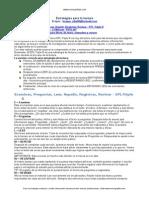 Estrategias para la lectura.doc