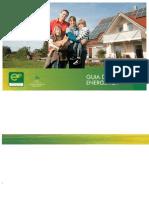 Eficiência Energética.pdf