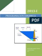 PRACTICA 03- programacion dinamica.docx