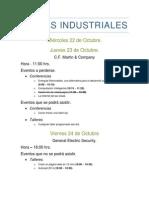 Visitas Industriales.docx