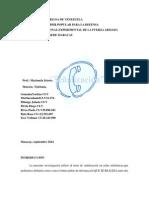 TRABAJO TELEFONIA definitivo.docx