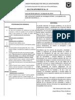 Boletín INEM .docx