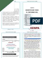 MANUAL KENPAVE.docx