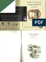 Jorge y Gloria ( y Eduardo ).pdf