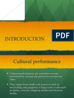 Lec 1_Performances and rituals.pdf