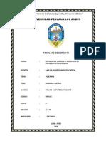 TAREA Nº 5 DEMANDA LABORAL.docx