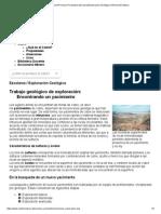 Codelco Educa_Procesos Productivos Escolares_Exploración Geológica _Información Básica.pdf