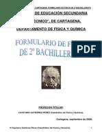 formulario_2_bch.pdf