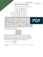 2A-SL-TD-34-corriges.pdf