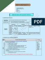 dSesiòn de Loncheras nutritivas pdf.pdf