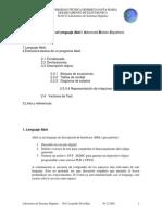 abel_tutorial1.pdf