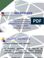 RECEPTORES.pdf