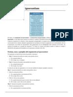 Argumento ad ignorantiam.pdf