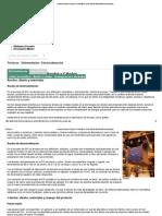 Codelco Educa_ Procesos Productivos Universitarios_Electroobtención_anodos.pdf