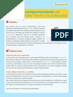 El_comportamiento_del_consumidor_frente_a_la_publicidad_1.pdf