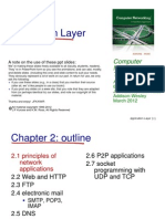 Chapter 2 network computer