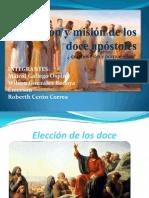 Elección y misión de los doce apóstoles listo (2).pptx