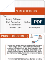 COMPOUNDING (DISPENSING PROCESS).pptx