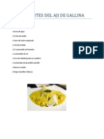 INGREDIENTES DEL AJI DE GALLINA.docx