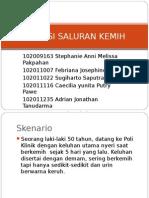 blok20-skenario02-c6
