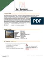 Faure-gabriel-apres-un-reve-24432.pdf