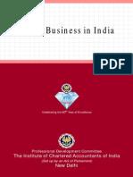 21024doingbusindia.pdf