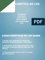 Teoría cinética de los gases.pptx