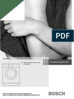 Manual lavadora.pdf