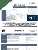 BOX FUNCIONAL.pdf