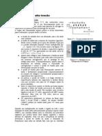 fontes_de_alta_tensao.pdf