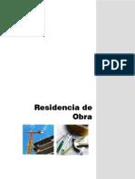 RESIDENCIA DE OBRA.pdf