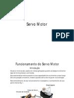 servo motor -13-03-2013-final.pdf