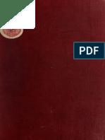 originofredmen.pdf