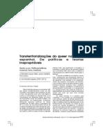 9579-28550-1-PB.pdf