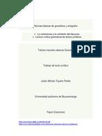 Normas básicas de gramática y ortografía.docx