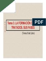 Tema+3.La+formación+de+los+tratados.pdf